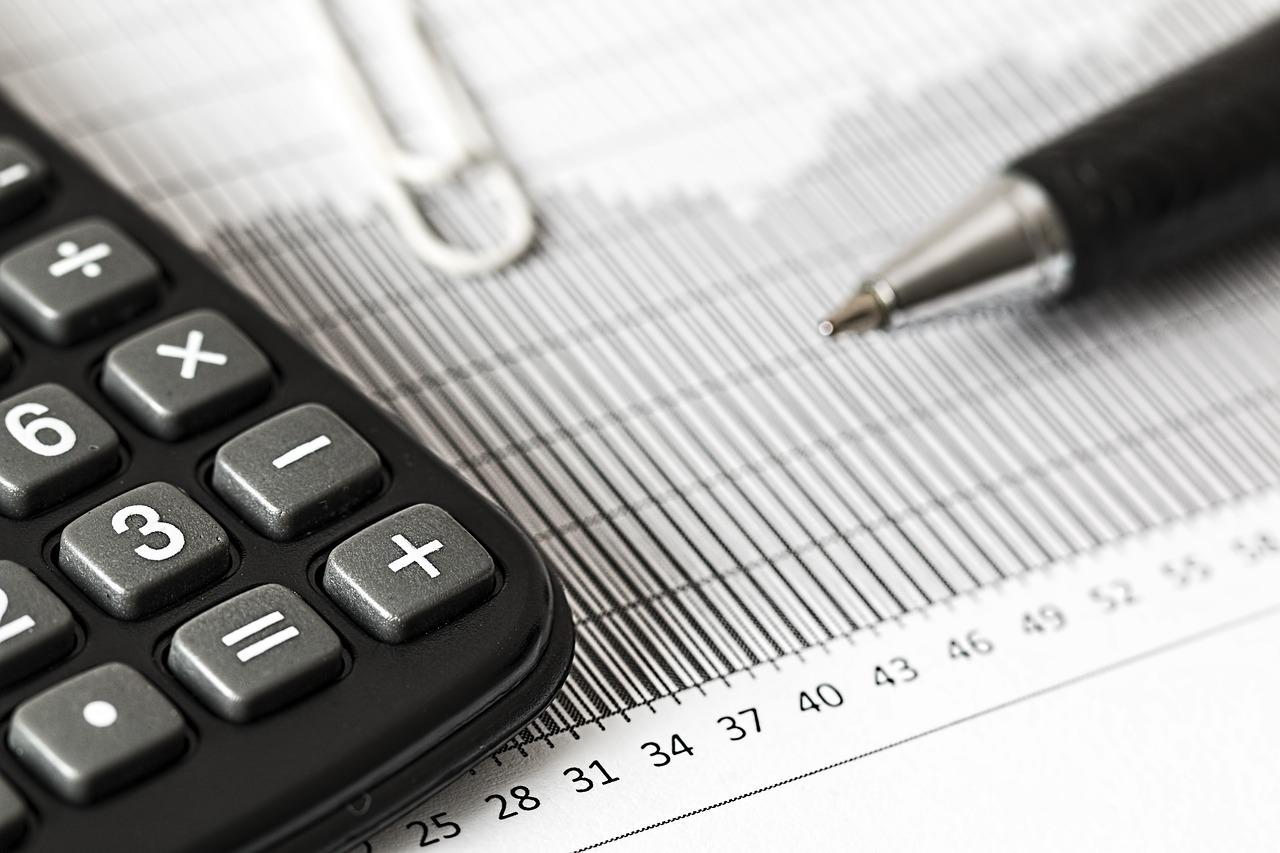L'expert-comptable, l'indispensable collaborateur pour le succès de votre entreprise