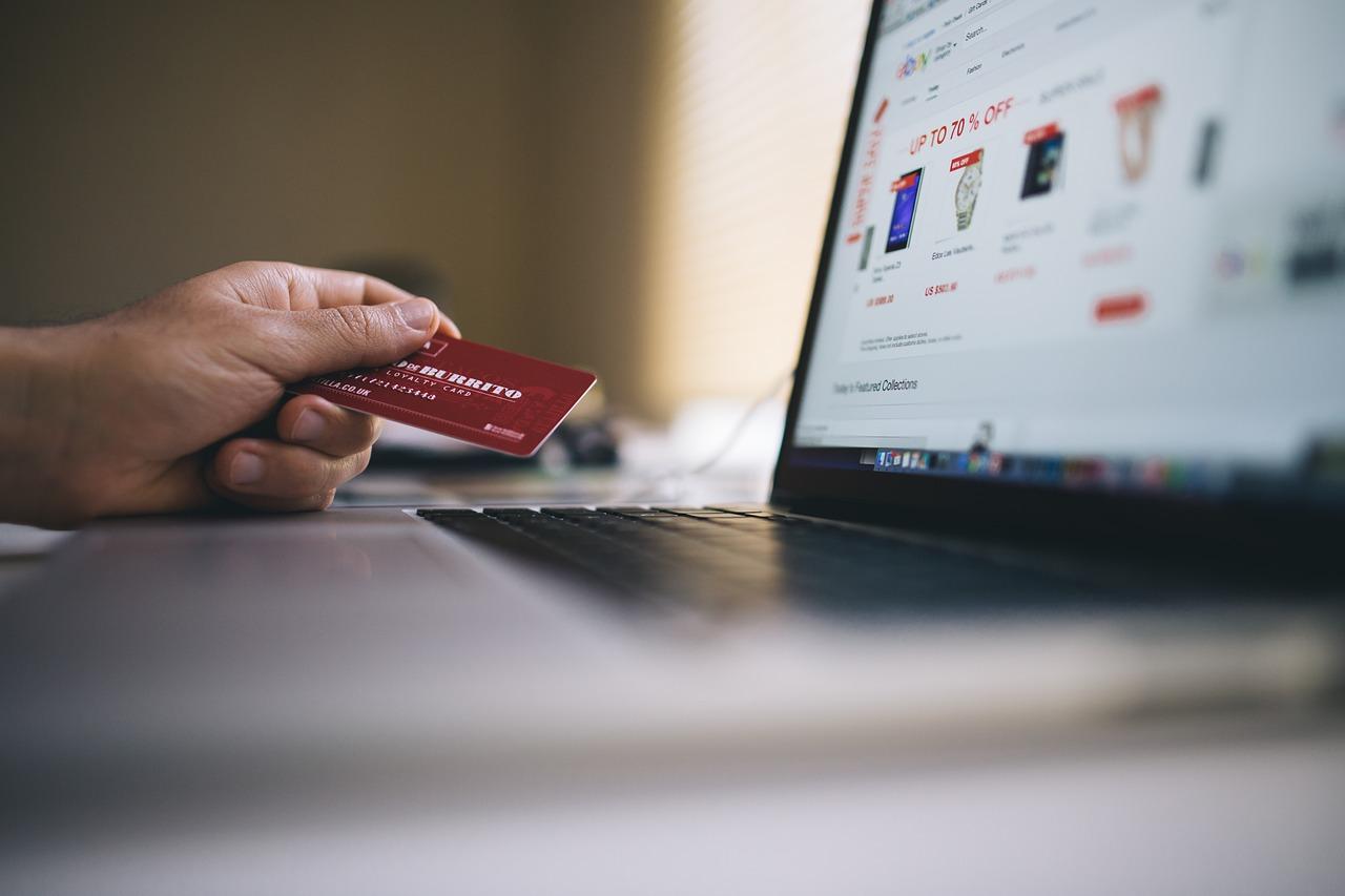 La digitalisation des moyens de paiement