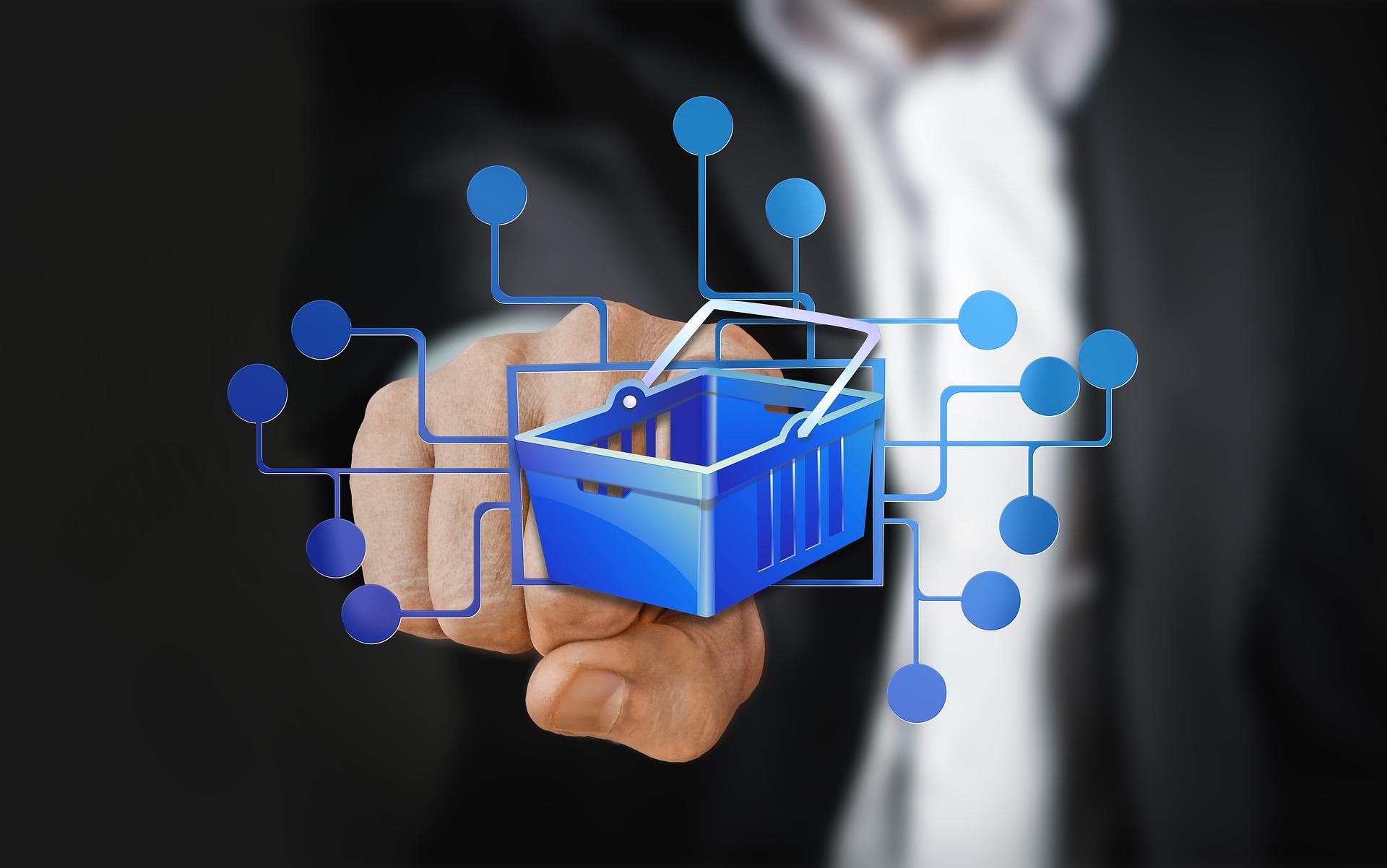 Quand et comment relancer les fournisseurs?