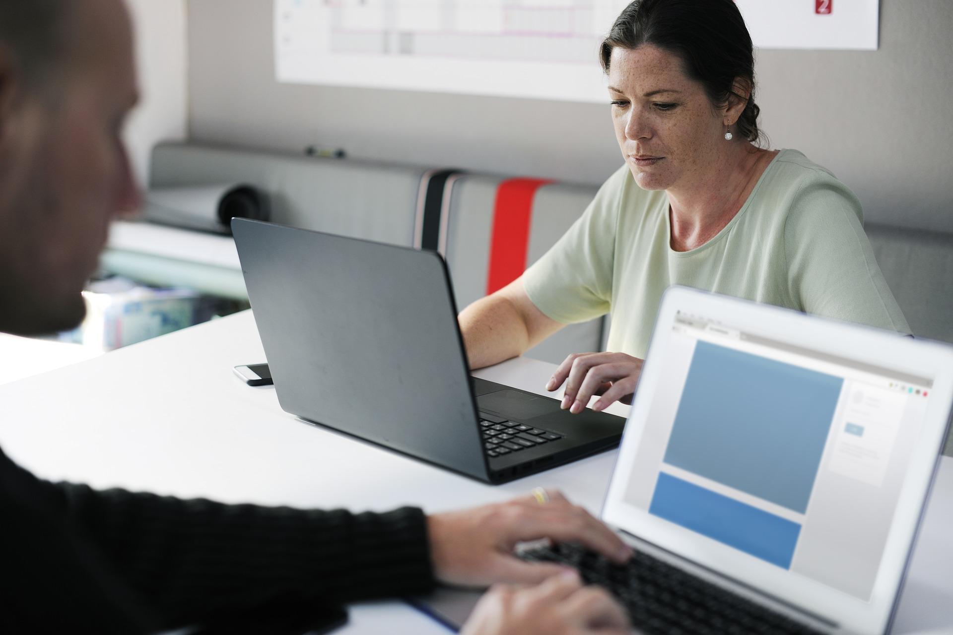 Comment savoir si mon entreprise est en difficulté?