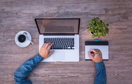 L'autonomie au travail, un impératif de la performance en entreprise