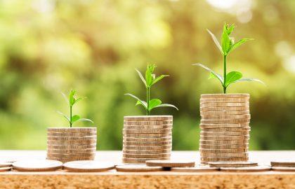 Comment améliorer la trésorerie de votre entreprise?