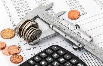 Cinq astuces pour améliorer sa trésorerie d'entreprise