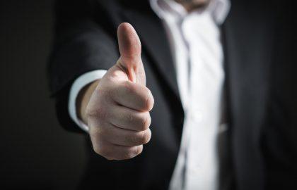 Comment mesurer la satisfaction de ses clients?
