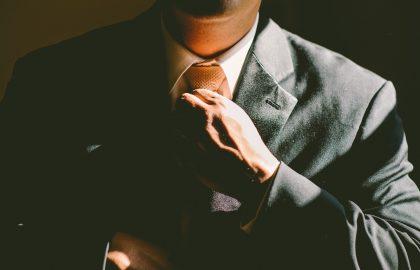 La solitude du dirigeant n'est pas une fatalité