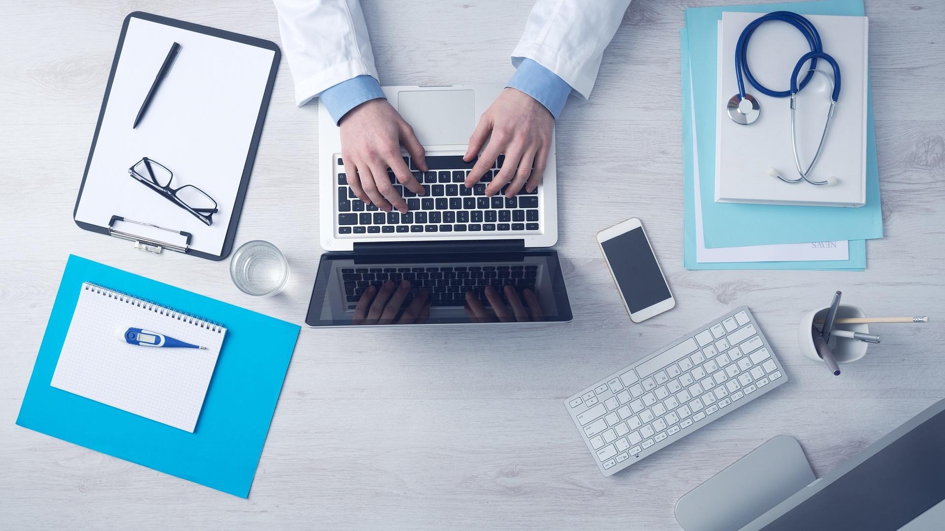 Un salarié peut-il refuser la complémentaire santé de son entreprise?