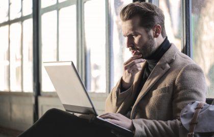 À quel moment faire appel à un expert en gestion d'entreprise?