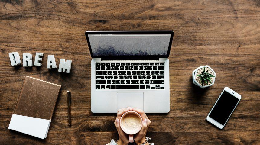 7 conseils pour réussir sa création d'entreprise