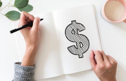 A quel moment une entreprise est-elle rentable?