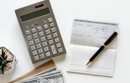 6 conseils pour éviter la rupture de trésorerie en entreprise