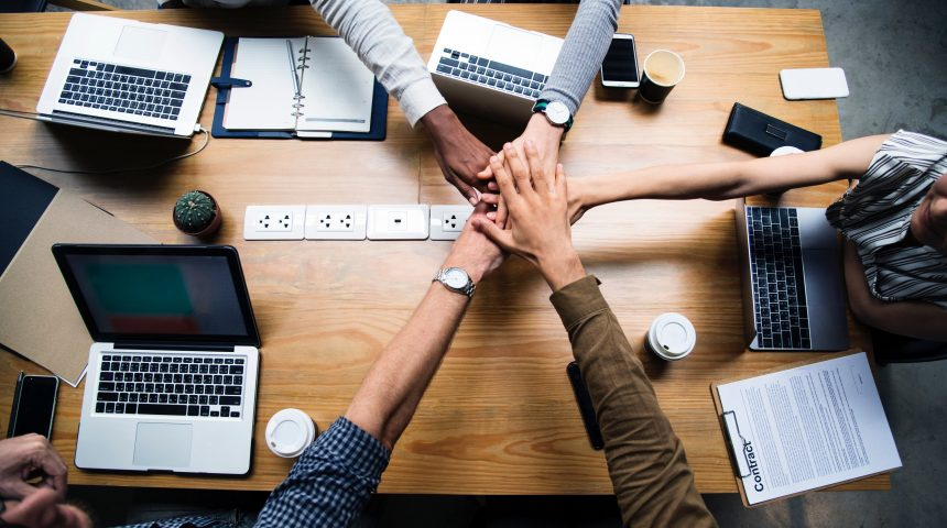 5 conseils pour piloter efficacement son entreprise