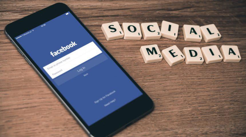 5 conseils pour une gestion efficace des réseaux sociaux