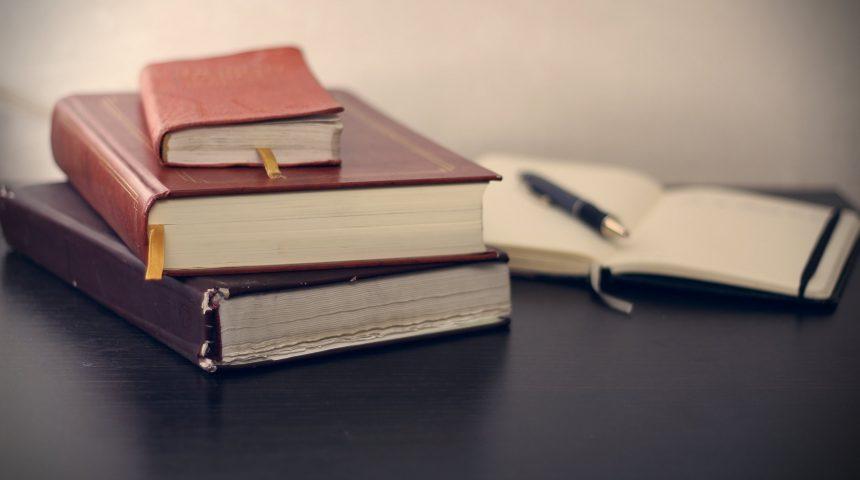 La loi PACTE : Des conséquences positives pour les entreprises