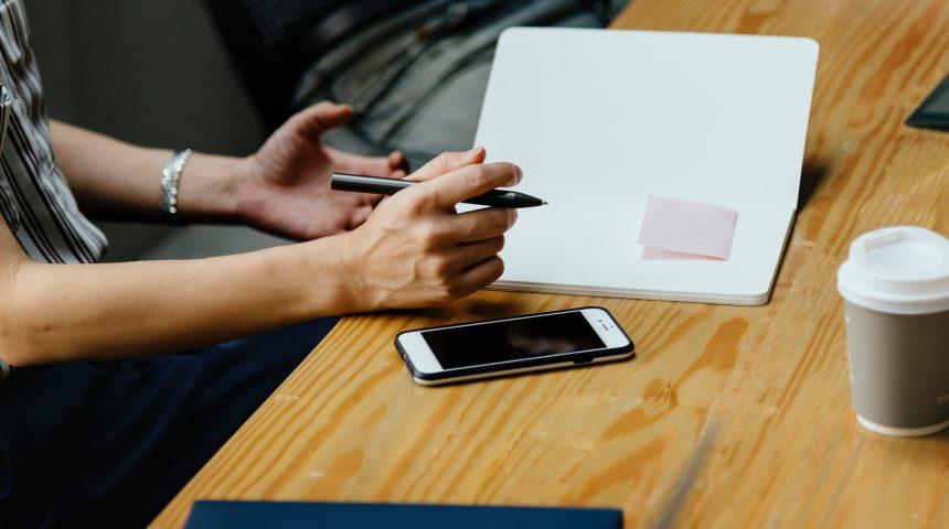 Auto-entrepreneurs : Misez sur la prévoyance !