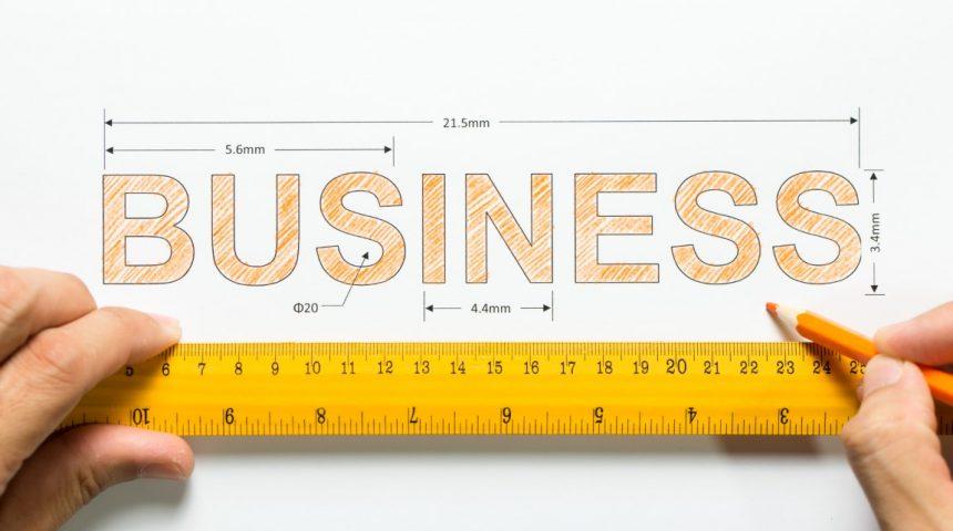 Comment stabiliser la progression de mon entreprise ?