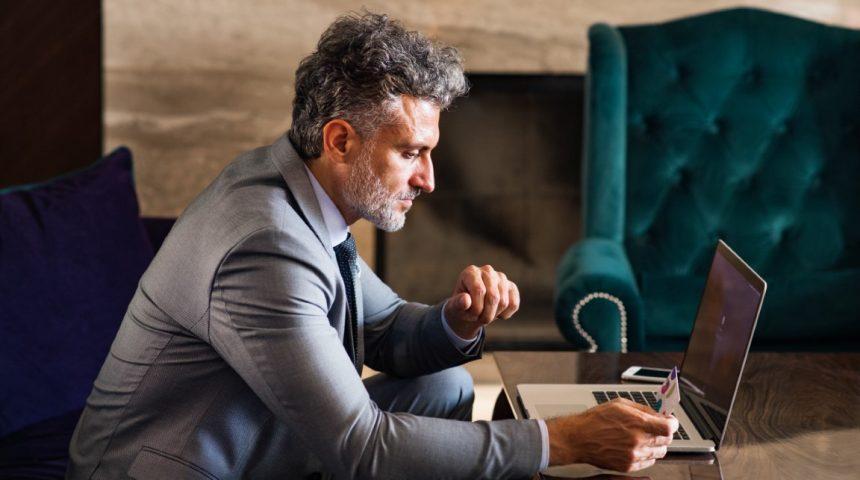 Comment obtenir un crédit à la banque pour mon entreprise ?