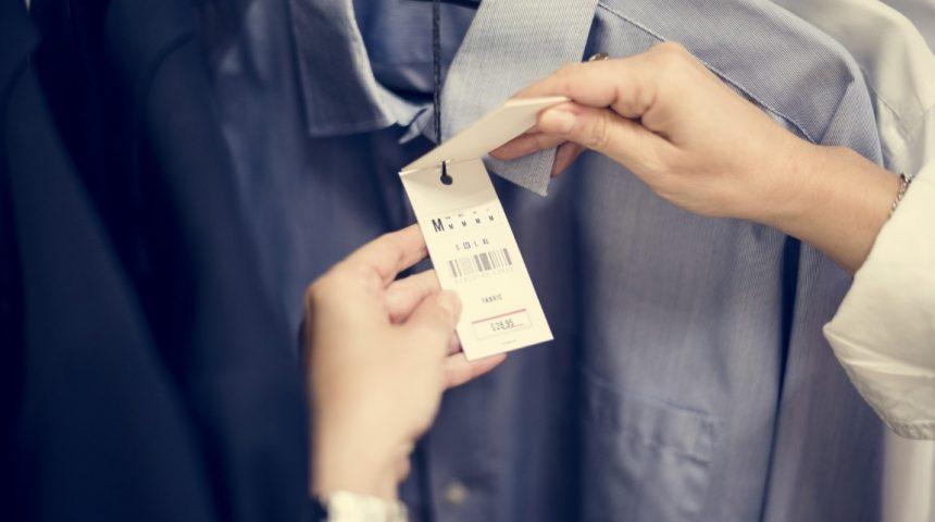 Comment augmenter mes prix sans perdre mes clients ?