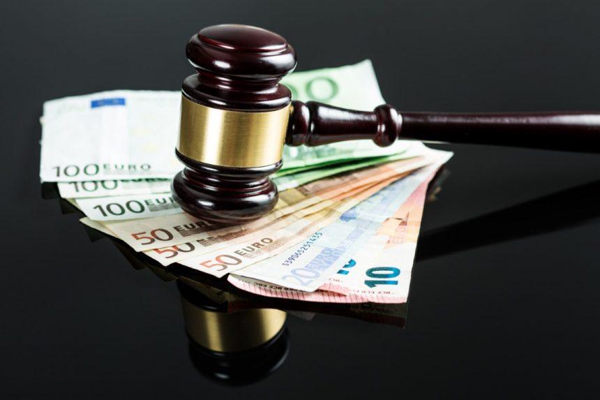 Qu'est ce que le redressement judiciaire ?