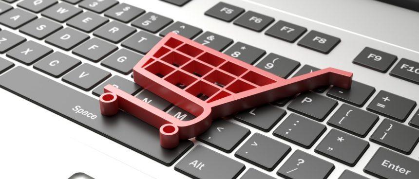 Je me lance dans la vente en ligne, comment procéder ?