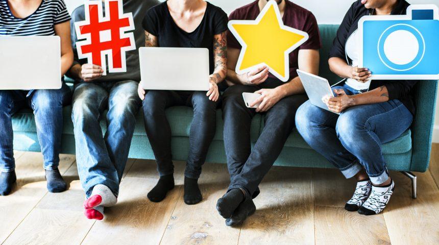 Comment organiser des jeux concours sur Facebook ?